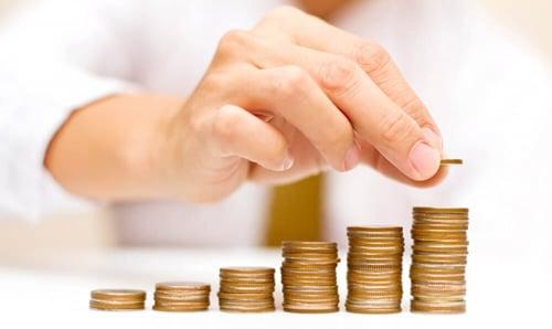 Chandler Arizona Mortgage Home Loans