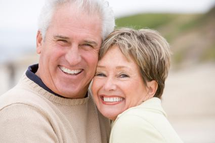 Getting The Best Mortgage On Retirement Income
